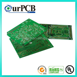 Ps4 Controller Motherboard Wholesale, Control Motherboard