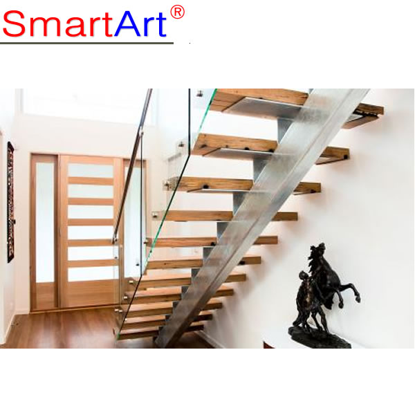Timber Stair Treads Wholesale, Stair Treads Suppliers   Alibaba