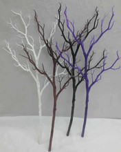tree branches for tree branches for suppliers and at alibabacom