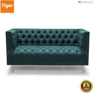 Retro Modern Sofa Wholesale, Sofa Suppliers - Alibaba