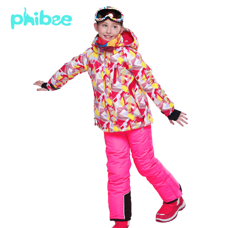 Explore our outdoor summer and winter clothing, equipment and toys for kids. Be ready for your next adventure, with plenty of waterproofs, sandals, camping, ski and climbing gear to choose from.