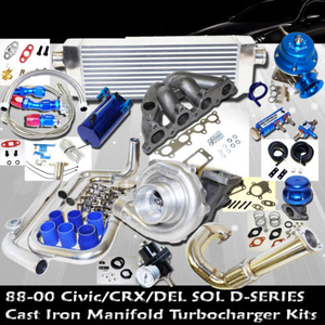 Honda Motorcycle Turbo, Honda Motorcycle Turbo Suppliers and