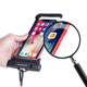 New Water Proof Mobile Phone Case PVC Waterproof Cell Phone Carry Bag for Phone Accessories