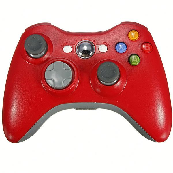 Factory Price For Xbox360 Wholesale Game Accessories Xbox 360