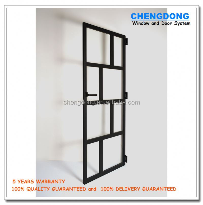 Mosquito door aluminum mosquito mesh door sc 1 st indiamart for Quality door design