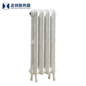 Gas Radiator Heater Turkey Panel Hot Water Product On
