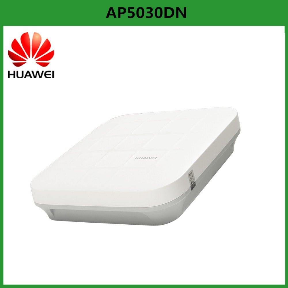 Huawei AP5030DN Fit AP Networking High User Density Access Point