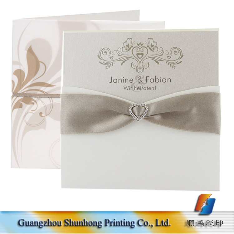 Save The Date Cards Cheap Muslim Wedding Invitation Card Guangzhou ...