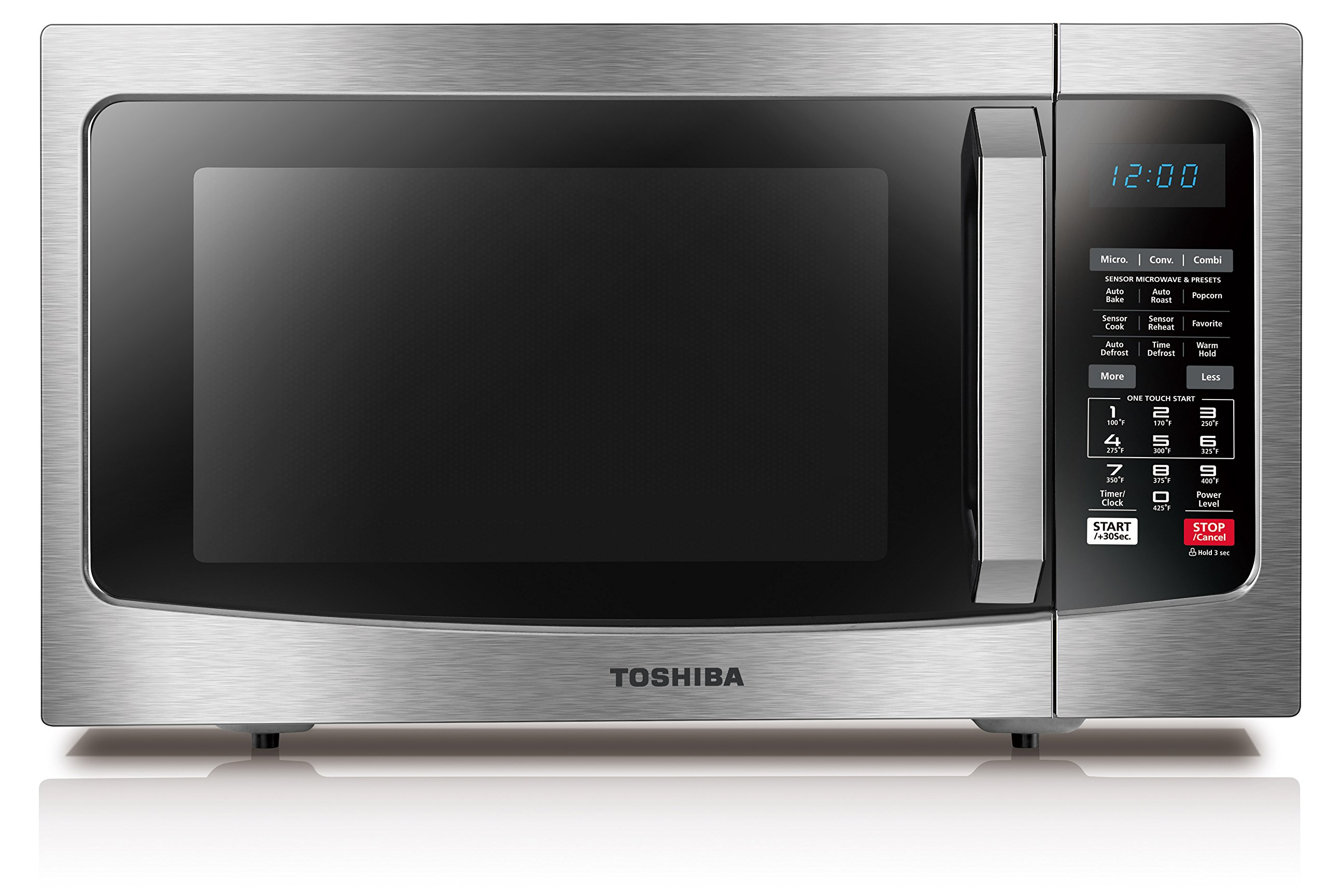 Cheap Lowes Microwave Convection Oven, find Lowes