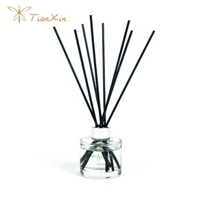 mix orders aroma oil bottle reed diffuser