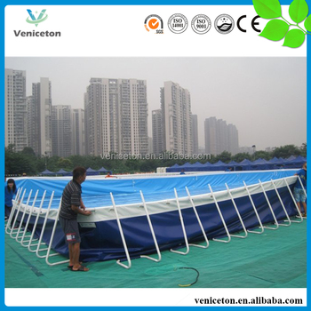 Veniceton Air Blower Inflatable Outdoor Swimming Pool Singapore Buy Air Blower For Swimming