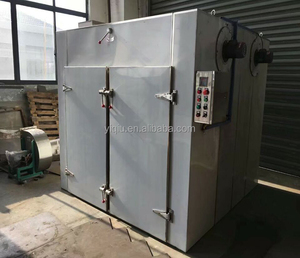sea food fish dryer