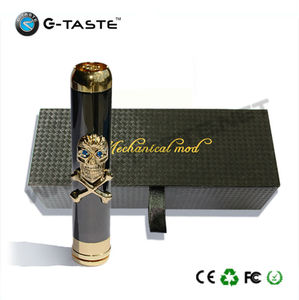 Most popular skull x mod vv mod most powerful vaporizer in stock