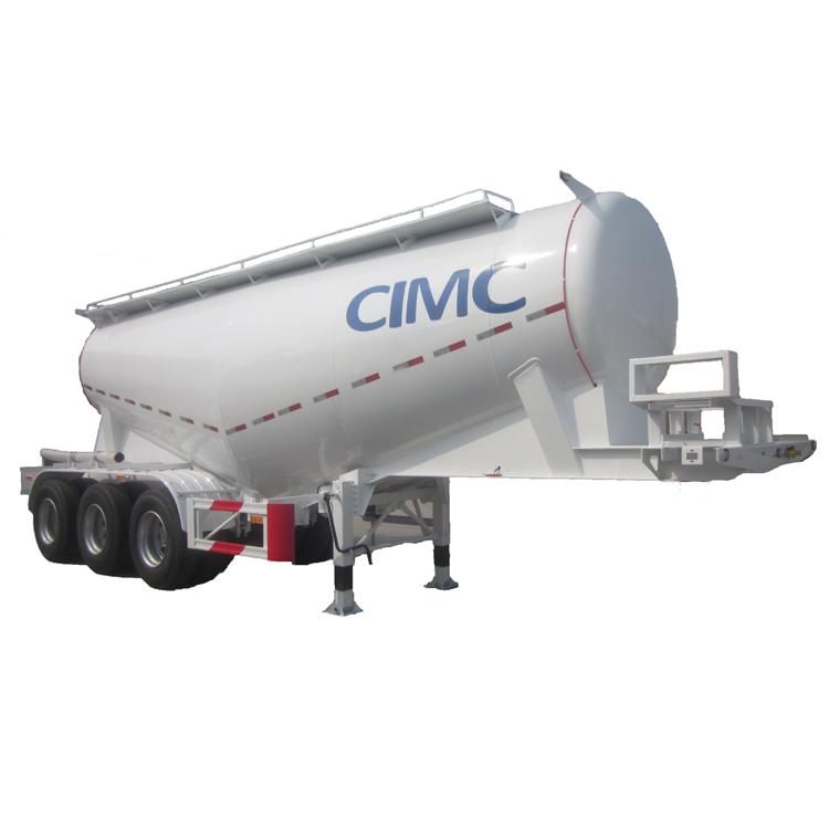China Cimc Industry Dry Bulk Cement Bulker Tank For Sale In Dubai - Buy  China Cement Bulker Tank,Cimc Cement Bulker Tank,Cement Bulker Tank For  Sale