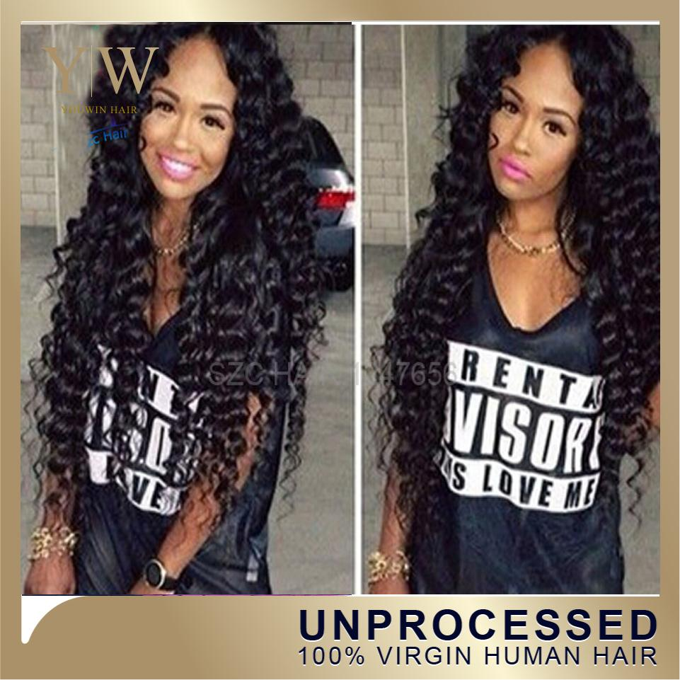 6A Rosa hair Peruvian kinky curly virgin hair,40% off Pervian virgin hair weave 3pcs peruvian afro kinky curly hair extension