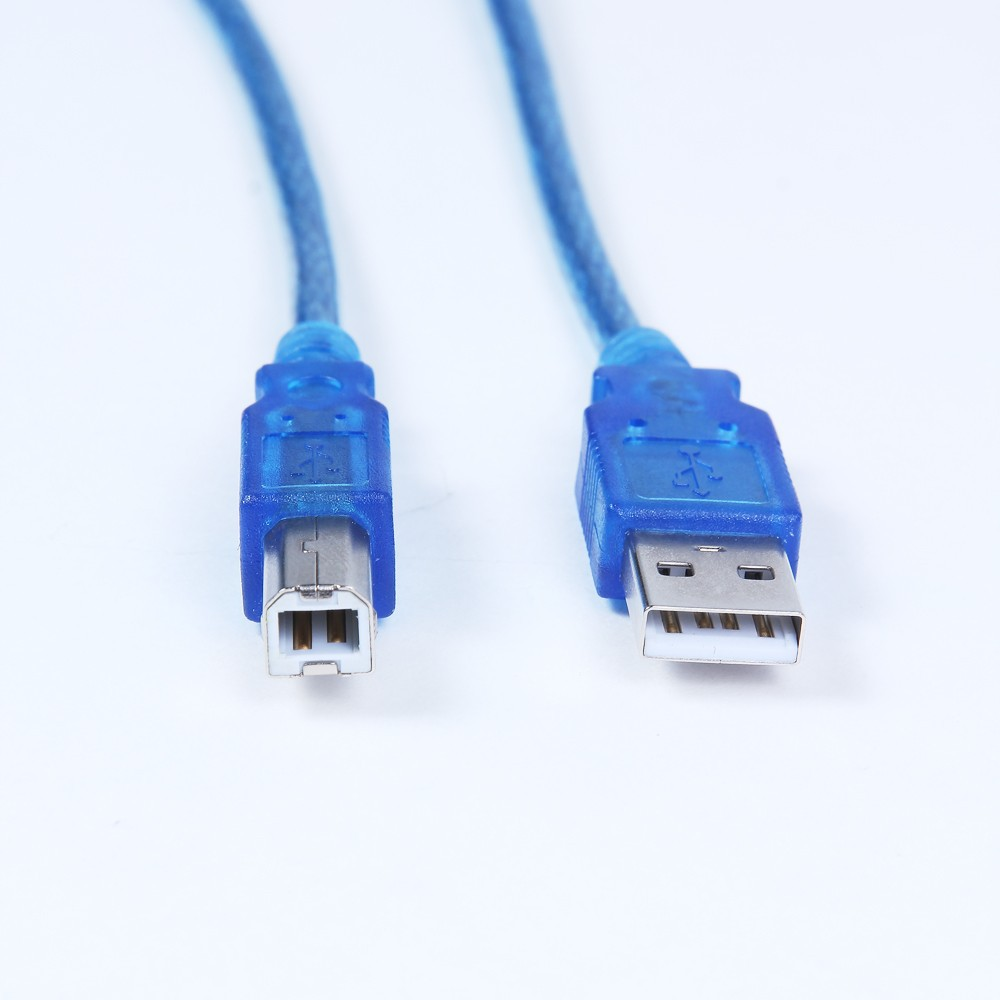 2015 Hot Sale Usb To Parallel Printer Cable Driver Usb Male To ...