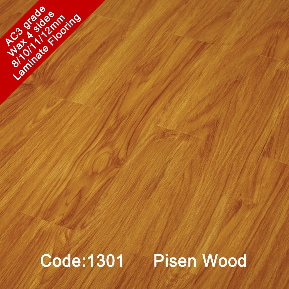Waterproof Engineered Wood Flooring, Waterproof Engineered Wood Flooring  Suppliers and Manufacturers at Alibaba.com - Waterproof Engineered Wood Flooring, Waterproof Engineered Wood