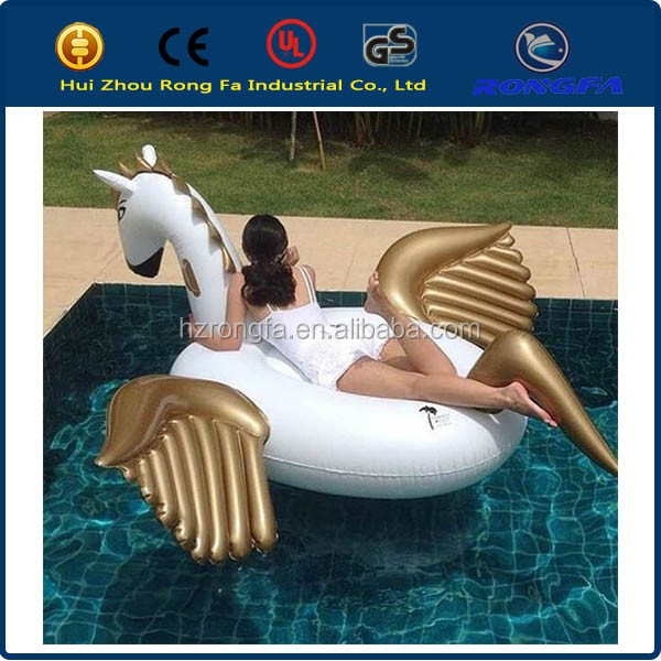 Summer inflatable giant inflatable water toys RF-0265 inflatable toy