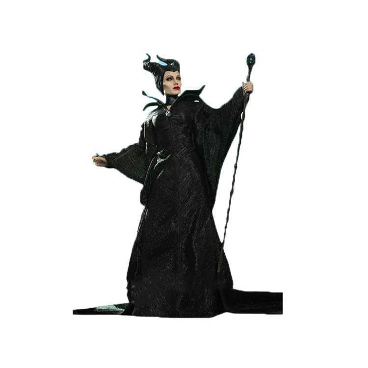 Animated Maleficent Character Maleficent Costume Angelina Jolie Figure Wholesale Buy Maleficent Maleficent Costume Angelina Jolie Product On