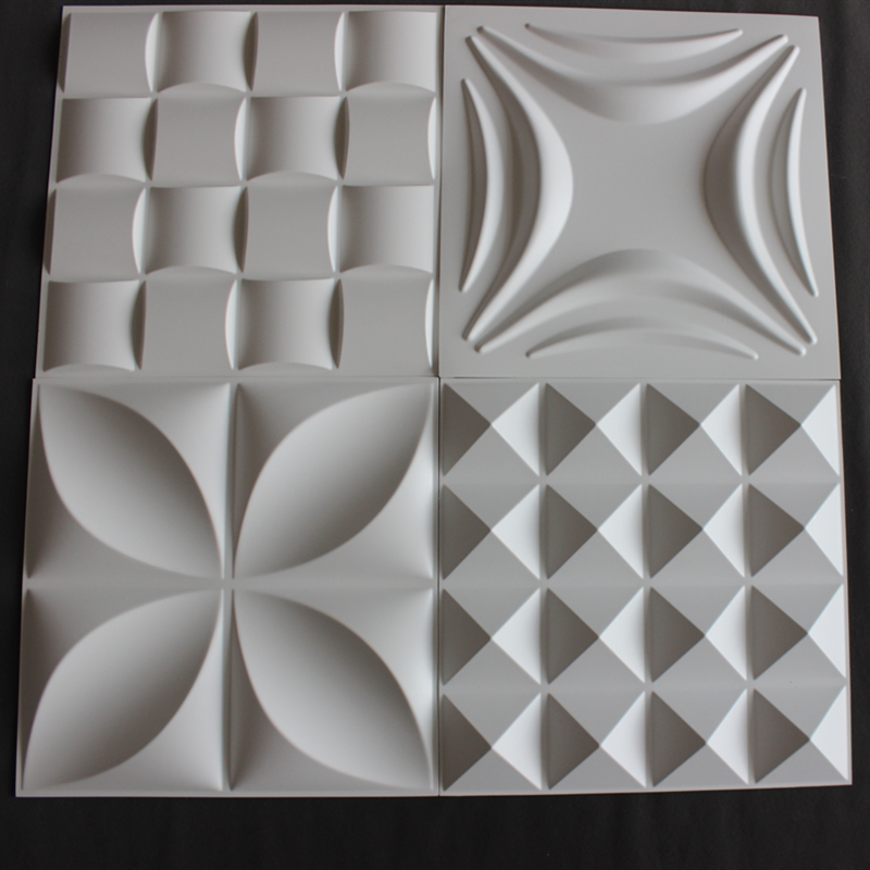 2019 China Waterproof Modern Home Decor <strong>3D</strong> PVC Interior Wall Ceiling <strong>Panel</strong>
