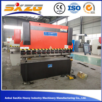 bending machine for sale