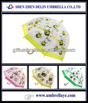 Elegant All Guinness Vinyl Tarpaulin Pvc Patio Umbrella