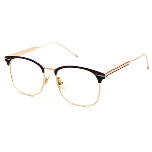 3070af0f97e China all american frames wholesale 🇨🇳 - Alibaba