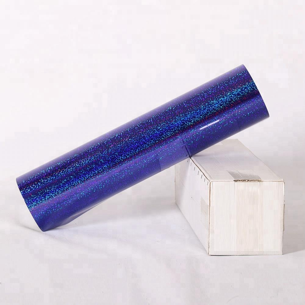China Royaleer Vinyl, China Royaleer Vinyl Manufacturers and