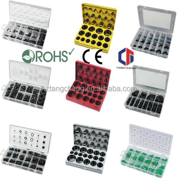 Komatsu O Ring Kit, Komatsu O Ring Kit Suppliers and Manufacturers ...