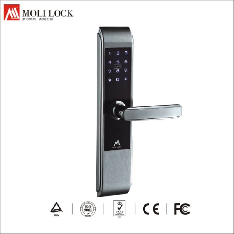 double action door lock double action door lock suppliers and at alibabacom