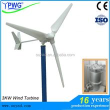 China Hybrid Wind Generator, China Hybrid Wind Generator