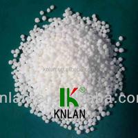 Calcium Nitrate Granular 15.5n/ Full Reach