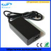 High Quality AC/DC power adapter 19V 90W laptop adapter for lenovo
