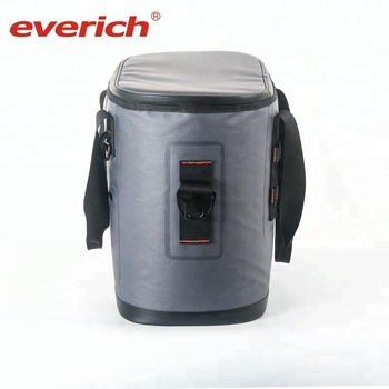 Soft Pack Cooler Ice Chest For Beach Party Whole Foods Bag Bags Food Product On Alibaba