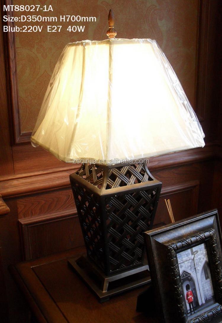 Zebra lava lamp uk - Zebra Lava Lamp Uk 87