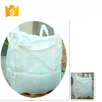 1 Ton Bags Of Sand Lowes Inner Liner