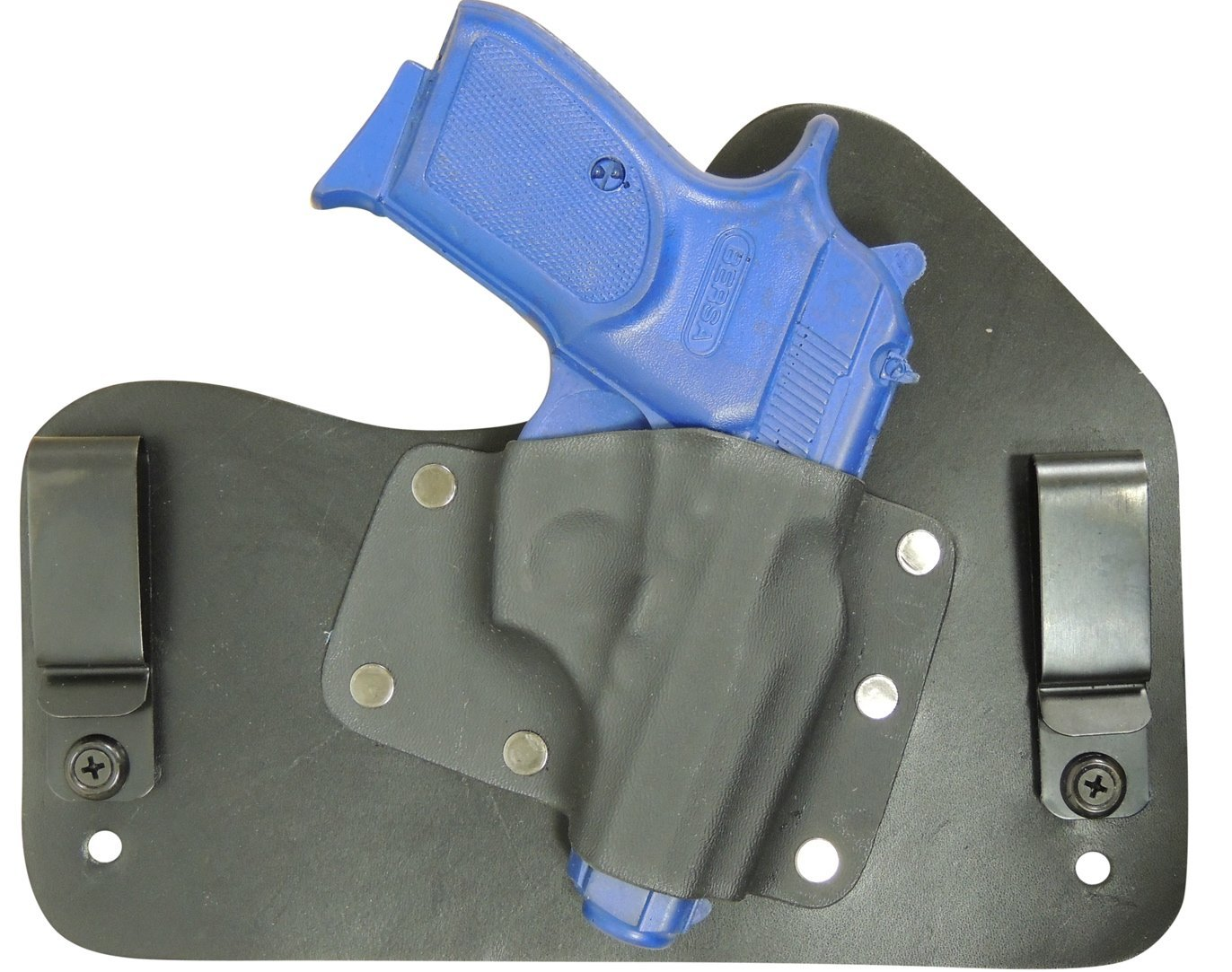 Everyday Holsters Bersa Thunder .380 Hybrid Holster IWB Right Hand
