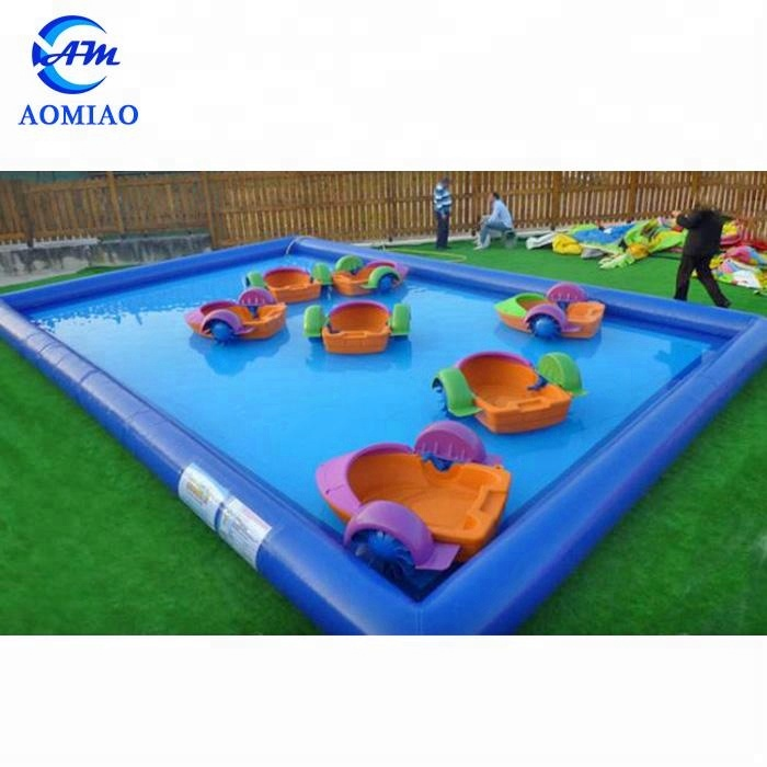 Customized Inflatable Adult / Kids Swimming Pool Inflatable Pool Toys For  Sale - Buy Inflatable Adult Swimming Pool,Inflatable Pool Toys,Pool ...