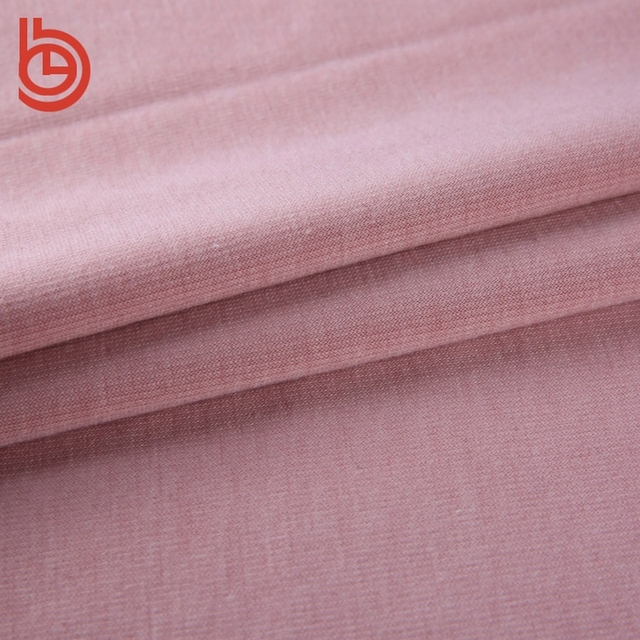 a13e824189c China factory wholesale cotton rayon polyester jersey fabric for garment