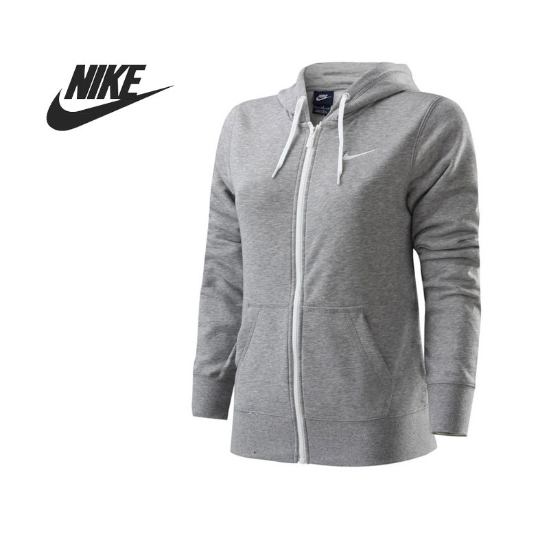 new arrival a3998 f0423 ... timberland occasion - Compare Prices on Nike Spring Jacket- Online  ShoppingBuy Low . ...