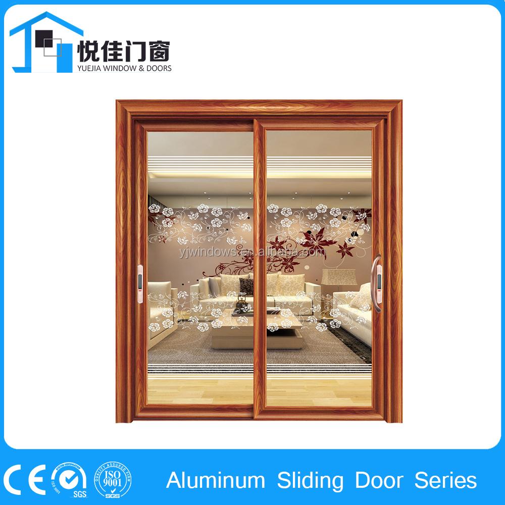 8 Patio Door 8 Patio Door Suppliers And Manufacturers At Alibaba