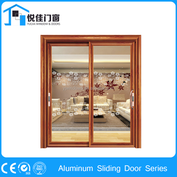Low exterior sliding french doors 8 foot patio aluminum for 8 foot exterior french doors