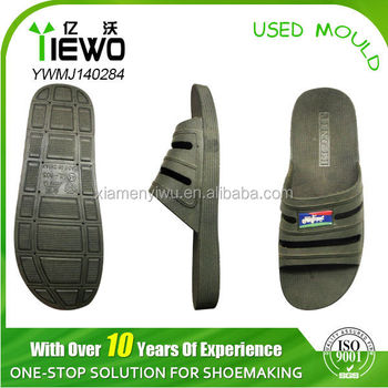 Buy Shoe Sole Mold