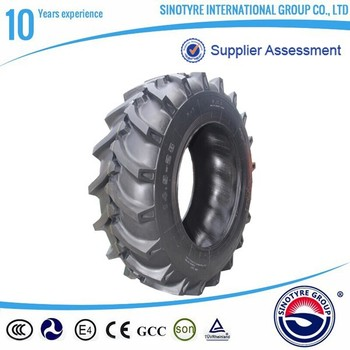 China Manufacturer Agricultural Farm Tractor Tires For Sale ...