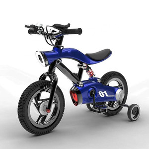 good quality cycle racing 12 inch children bicycle/freestyle road on kids racing bike/exercise bike cycle