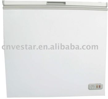 Top open chest freezer/CE(600a)/SAA(600a)/TCF-20Q