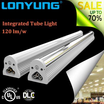 High Beam Angle 8 Foot 44w T8 Led Tube Light Fixtures With Single Pin Buy 44w T8 Led Tube 8 Foot T8 Led Tube With Single Pin 8 Foot Led Light