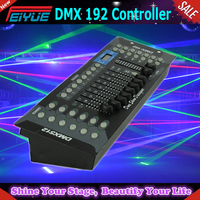 Buy stage light mixer pro light console in China on Alibaba.com