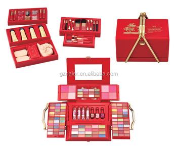 top-quality cosmetic kits big makeup sets complete makeup kits C-940  sc 1 st  Alibaba & Top-quality Cosmetic KitsBig Makeup SetsComplete Makeup Kits C ... Aboutintivar.Com