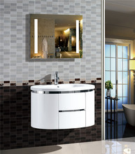 JS mini size floor mounted bathroom vanities,cabinets